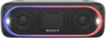 Sony SRS-XB30 Bluetooth Speaker, $129 @ Myer