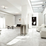 [VIC] Calacatta Marble Look Porcelain Tiles 800X800 $29.95 Per Sqm (5% off) Pickup Only from Lynbrook @ Iconic Stones