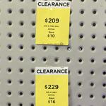 New Nintendo 3Ds XL Snes $229, Pokeball 2DS XL $209 @ BIG W