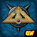 Free Talisman Lite for iOS