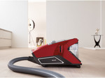 Miele Blizzard CX1 Cat & Dog (Bagless Vacuum Cleaner-10502220) $424.15 (with 15% off) @ Bing Lee
