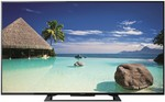 "Sony Bravia 60"" X6700E 4K Ultra HD LED LCD Smart TV $1043 C&C (or + Shipping) @ Harvey Norman"