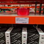 [QLD] Staub Cast Iron Dutch Oven 26cm $179.97 (In-Store Only) @ Costco North Lakes (Paid Membership)