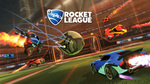 [Nintendo Switch] Rocket League $19 @ Nintendo