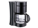 Choose Your OWN Price - Avancer 12 Cup Drip Coffee Maker [SOLD OUT]