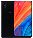 Xiaomi MI MIX 2S 6+64GB Snapdragon 845 B28 NFC Black $479.96 USD ($637.93 AUD) free Express shipping @ LITB