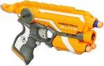 Nerf Elite - Firestrike $5.60 Delivered @ Amazon AU  (Prime Req)