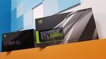 Win an NVIDIA GeForce GTX 1080 Ti or TITAN Xp Graphics Card from Linus Tech