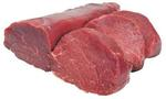 [NSW/ACT] Beef Eye Fillet $15/kg + Delivery @ Harris Farm
