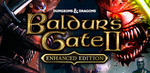 [Android] Baldur's Gate II Enhanced Edition $2.89 (Was $14.99) @ Google Play Store