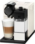 DeLonghi Nespresso Lattissima Touch Coffee Machine $275 + Shipping or Free C&C @ Peter's of Kensington