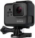 GoPro HERO5 Black $339.96 + Free Shipping with ClubTed Free Membership @ Ted's Cameras