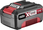 Ozito Power X Change 18V 3.0ah Li-Ion Battery $35 (Was $59) @ Bunnings