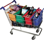 Trolley Bags (Set of 4) Was $39.95 Now $21.75 Delivered @ House