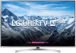 "LG 70"" Ultra HD Smart TV 70UK6540PTA $1489.60 + Delivery @ Videopro eBay (Excludes NT, WA, SA, TAS)"