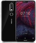 "Nokia X6 (6.1 Plus) (5.8"", 6GB RAM / 64GB ROM) $325 + Free Shipping @ Just OZ Deals"