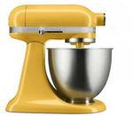 20% off KitchenAid eBay - Eg KitchenAid 5KSM3311 Red $279.20 Delivered @ KitchenAid eBay