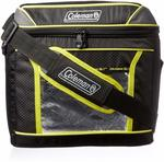 Coleman Xtreme 24 Hour Soft Cooler, 30 Can $20.99 or Wheeled 42 Can $25.99 + Delivery (Free with Prime/ $49 Spend) @ Amazon AU