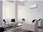 2.5kw Fujitsu Airconditioner ASTG09KUCA $622.12 (+$150 Fujitsu Cashback) + Delivery (Free C&C) @ Bing Lee