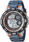 Armitron Sport Men's 40/8441 Digital Chronograph Resin Strap Watch $31.99 Delivered @ Amazon US via Amazon AU