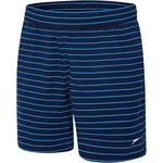 Men Speedo Watershorts and Leisure Shorts $16 + More (Free Delivery) @ Speedo