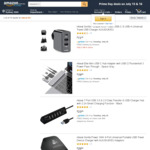 Up to 40% off Selected Products on Mbeat @ Amazon AU