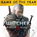 [PS4] The Witcher 3 GOTY Edition $23.38 @ PlayStation Store