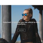 50% Family & Friends Sale - All Sunglasses Online @ Southcali.com.au