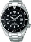 Seiko Sumo Prospex Automatic SPB101J 200m Divers - Black $849 Delivered @ Starbuy