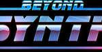 Beyond Synth Music Bundle on Groupees - US $2 (~AU $2.95) Minimum