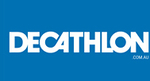 Increased Cashback 7% (Was 1.5%) for New Customers at Decathlon via GoCashBack