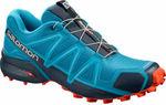 Salomon Speedcross 4 Shoes + Selected Salomon Gore-Tex (Men and Women) Clearance $119.87 (Were $205.70) @ Wiggle Shoes Australia