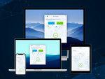 KeepSolid VPN Unlimited: Lifetime Subscription - US$15 (~AU$21.92) @ StackSocial