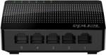 Tenda SG105 5-Port Gigabit Ethernet Desktop Switch $9.95 + Delivery (Free C&C) @ Mwave
