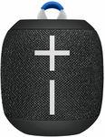 UE Wonderboom 2 Bluetooth Speaker $99 (Was $129) + Delivery (Free C&C) @ Rebel