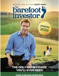The Barefoot Investor (2019 Version) - $9.50 (Half Price) in-Store/C&C Only @ BIG W
