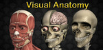 [Android] Free - Visual Anatomy 2 (Was $2.89) @ Google Play
