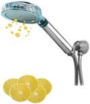 20% off Vitamin C Shower Family Pack Full Set $153.49 Delivered @ OZ H2O (Online Only)