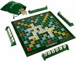 Scrabble - $17 + Delivery ($0 with Prime/ $39 Spend) @ Amazon AU
