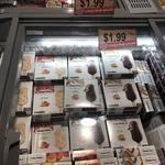 [WA] Häagen-Dazs Salted Caramel or Mango & Raspberry Ice Cream Bars (3 Pack) $1.99 @ Spudshed (Possibly All Stores)
