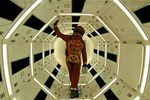 Win 1 of 5 Double Passes to MSO's Live Presentation of '2001: A Space Odyssey' [Melbourne] from Beat