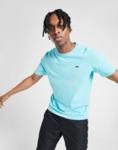 Lacoste Men T-Shirt Blue $30 + Delivery @ JD Sports