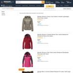 60% off Wantdo Products @ Wantdo Amazon AU