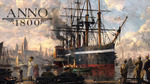 [PC] Anno 1800 Standard Edition $40.48 AUD (Redeemable Globally via Uplay) @ GMG