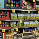 [VIC] Easter Egg Clearance - Red Tulip Egg $0.38, Lindt Bunny $1.13, Cadbury Favourites Egg $5 & More @ Big W, Pakenham
