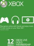 [XB1] 12 Months Xbox Live Gold - $41.99 @ CD Keys (VPN Needed, Instructions inside)