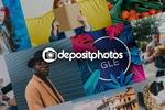 100 Stockphotos USD $39 (~AUD $63) @ Depositphotos, Appsumo