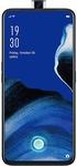 OPPO Reno 2Z (Dual Sim 4G/4G, 128GB/8GB, 48MP) - Black or White $495 ($470 with Amex promotion) @Kogan