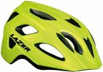 Nitro 11 in 1 or 9 in 1 Bike Tools $5 (Was $10), Lazer Beam Cycling Helmet Yellow Large $10 (Was $40) Shipped or C+C @ rebel