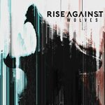 Rise Against -  Wolves (CD Album) $3.82 + Delivery ($0 with Prime/ $39 Spend) @ Amazon AU